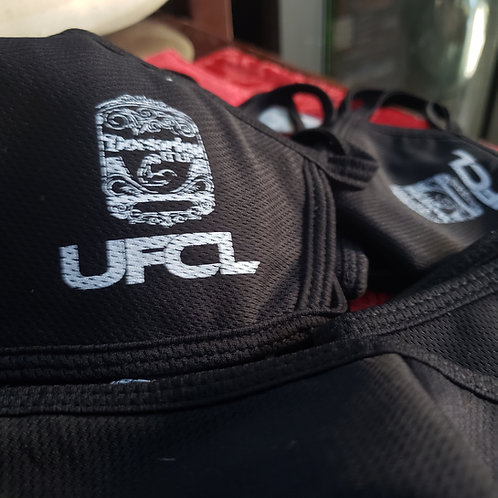 UFCL Cloth Mask