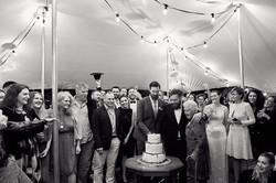 top 10 wedding photography
