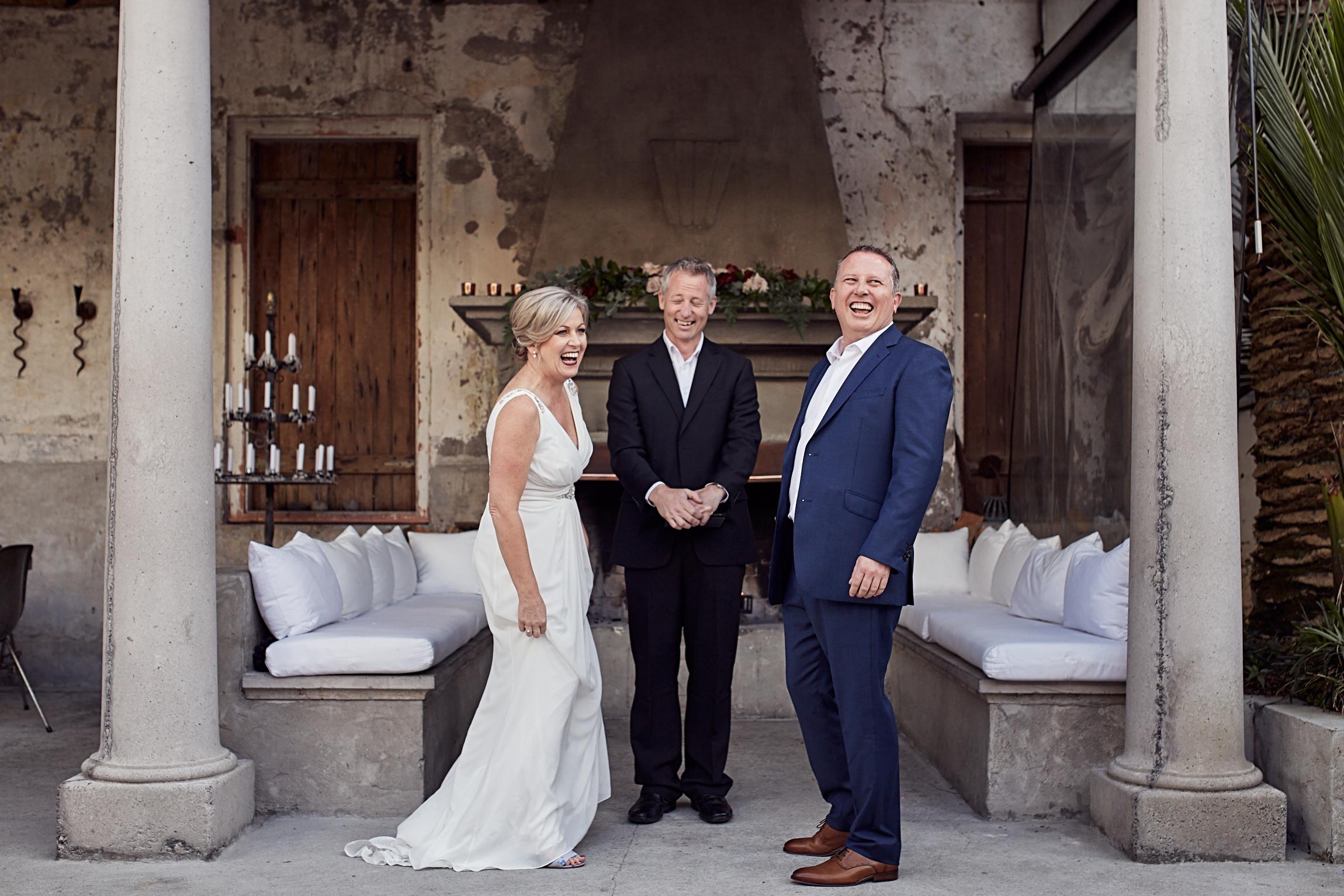 wedding photography Mantells