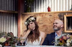 Wedding photography Auckland   ing