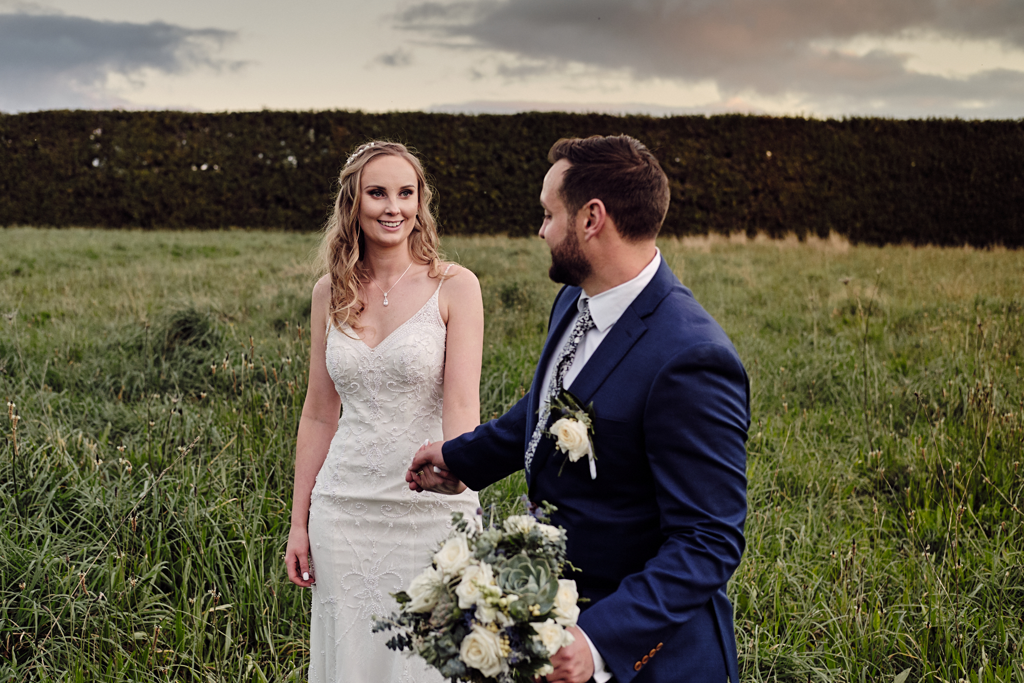 Best wedding photographers Auckland