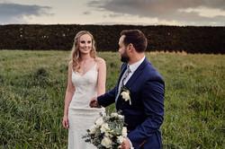 Best wedding photographers Auckland