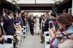Waiheke Island wedding venue