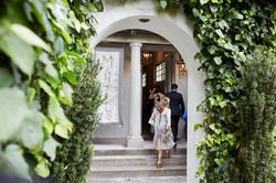 Mantells wedding venue
