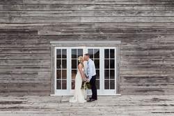 Wedding photographers at Castaways