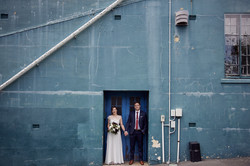 Devonport wedding photographers