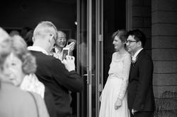 people photograph newlyweds