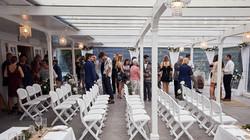 Bridgewater wedding venue
