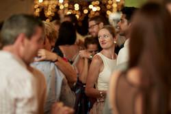 zoo wedding in Auckland