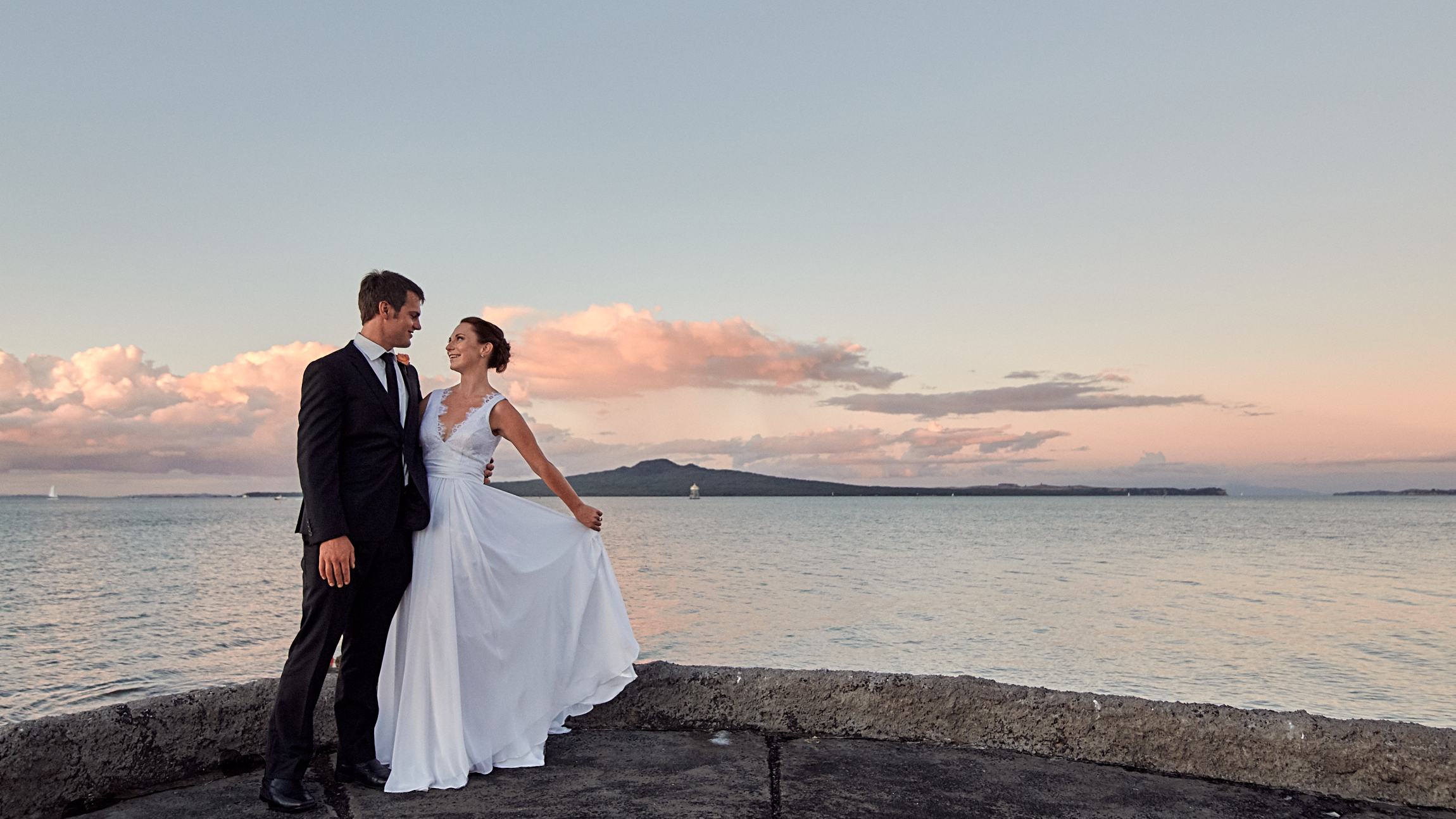 Weddings NZ