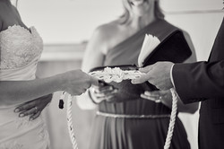 Matakana wedding photographer
