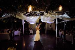Authentic weddings