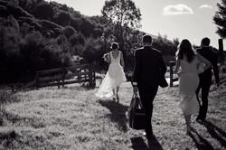 wedding photography Clevedon