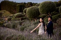 Mudbrick Vineyard wedding