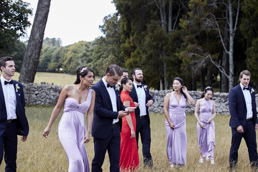 wedding photographers