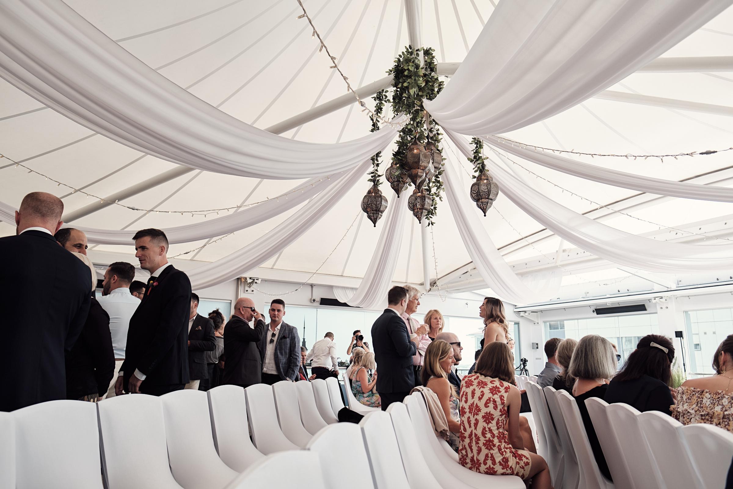 wedding photography Auckland