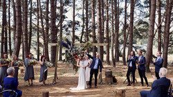 Waimauku wedding photographer