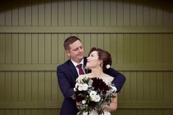 wedding photography Devonport