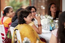 Indian wedding NZ