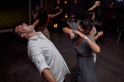 Top wedding photo NZ