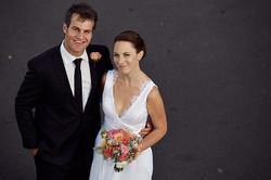 Five Knots wedding photographer
