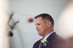 Adam Popovic wedding