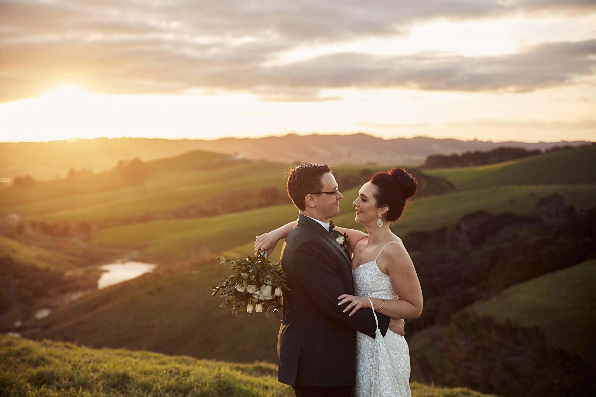 Adam wedding photographer