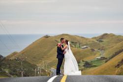Castaways Resort Wedding