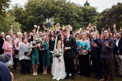 Wedding photographers Auckland   ing