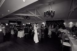 Bracu wedding photography