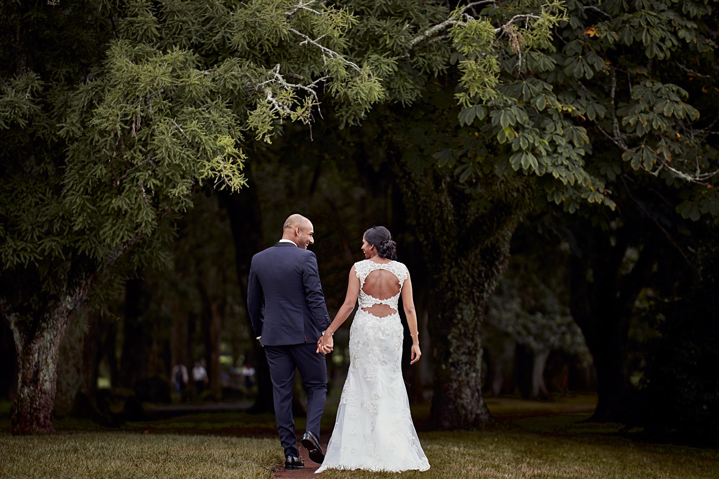 Great weddings Auckland