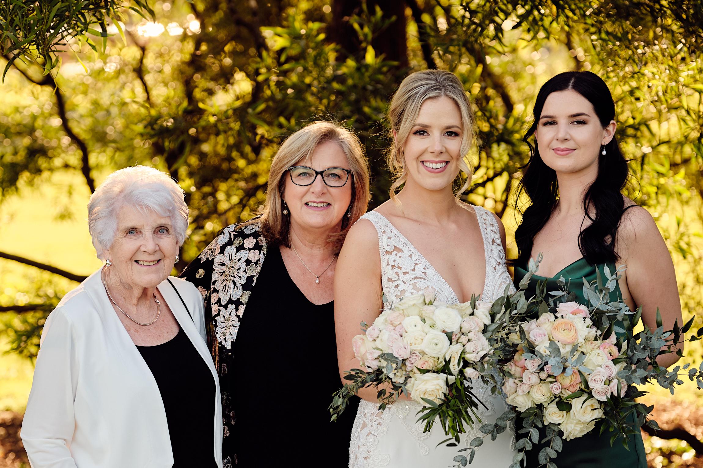 Markovina wedding photographers