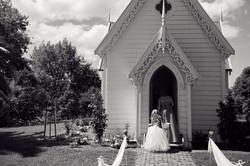 Matakana wedding photography