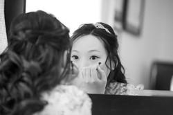 wedding photographer NZ