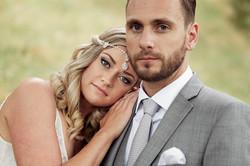 Auckland Mantells weddings