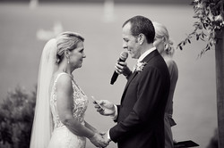 The vows
