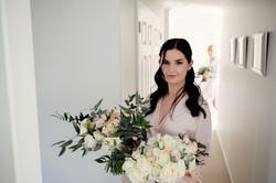 Best Auckland wedding photographers