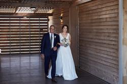 Clevedon wedding
