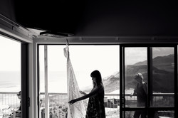 wedding photo NZ