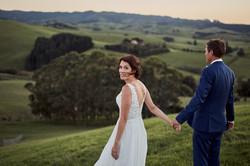 Wedding photography Boomrock