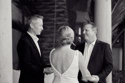 Top wedding moments