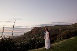 wedding at Castaways resort