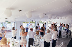 Wedding photographer Waiheke Island