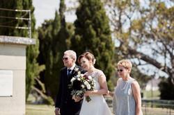 Top 10 wedding photographers