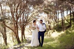 Best wedding moments