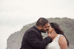 Tui Hills wedding