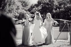 Real wedding photographers