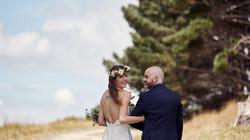 Waimauku wedding photography