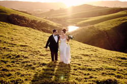 wedding photography in Clevedon