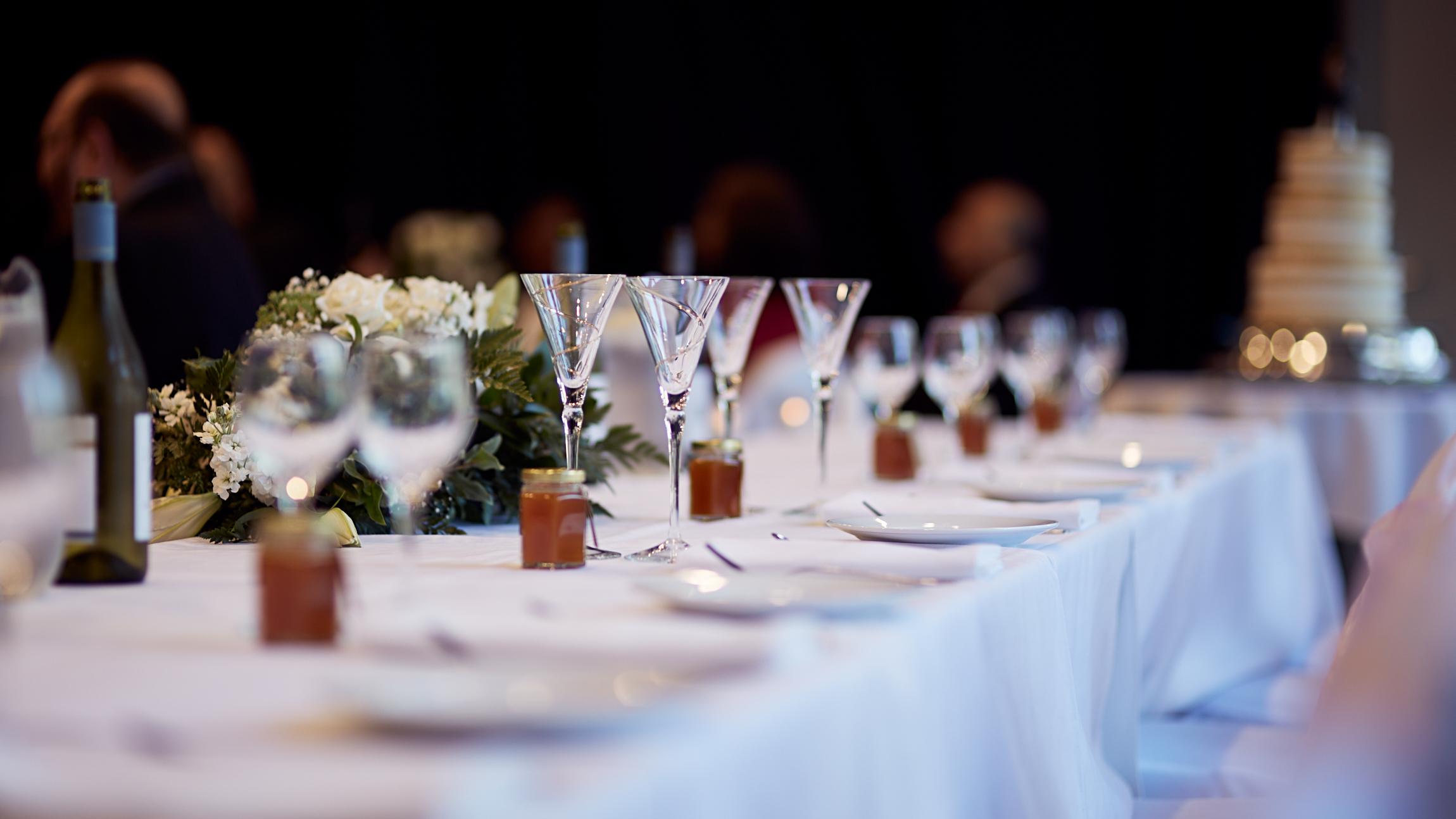 Sorrento wedding Auckland